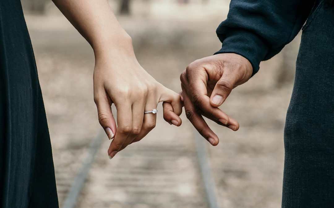 Communication Tips for Couples in Recovery