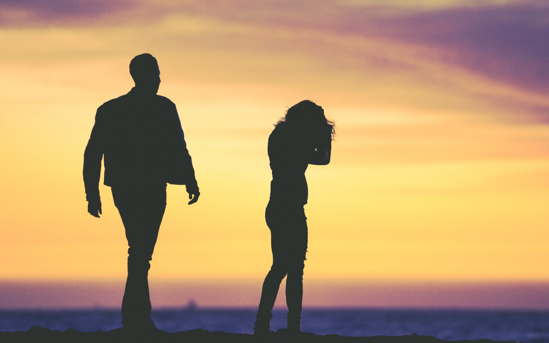 Can Marriage Counseling Really Help Your Relationship?